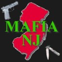 The NJ Mafia